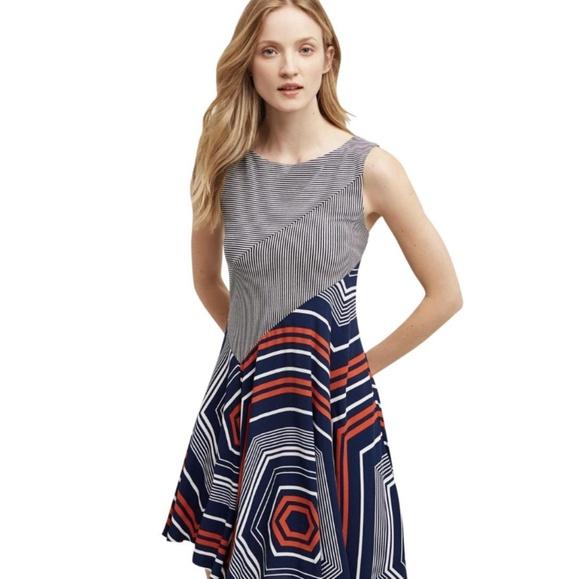 Anthropologie Dresses & Skirts - Anthropologie Maeve Cameron Dress